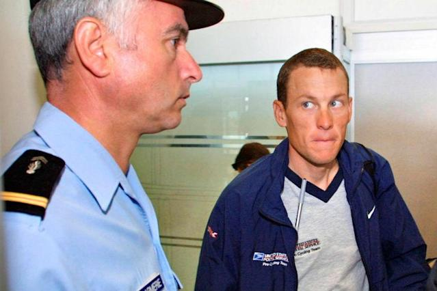Lance Armstrong has agreed to pay $5 million in order to settle his looming federal fraud case stemming from his use of performance-enhancing drugs during the Tour de France, his lawyers confirmed Thursday