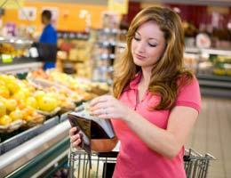 Know your stores coupon policies