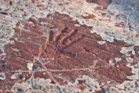 """<p>Go way (way) back in time with the <a href=""""http://sites.mnhs.org/historic-sites/jeffers-petroglyphs"""" rel=""""nofollow noopener"""" target=""""_blank"""" data-ylk=""""slk:Jeffers Petroglyphs"""" class=""""link rapid-noclick-resp"""">Jeffers Petroglyphs</a>. Spotted amongst the prairie grass, this site is home to carvings left by Native American ancestors, some of which are 7,000 years old. (Flickr photo by <a href=""""https://flic.kr/p/27wDqC"""" rel=""""nofollow noopener"""" target=""""_blank"""" data-ylk=""""slk:bhs128"""" class=""""link rapid-noclick-resp"""">bhs128</a><span class=""""redactor-invisible-space"""">)</span></p>"""