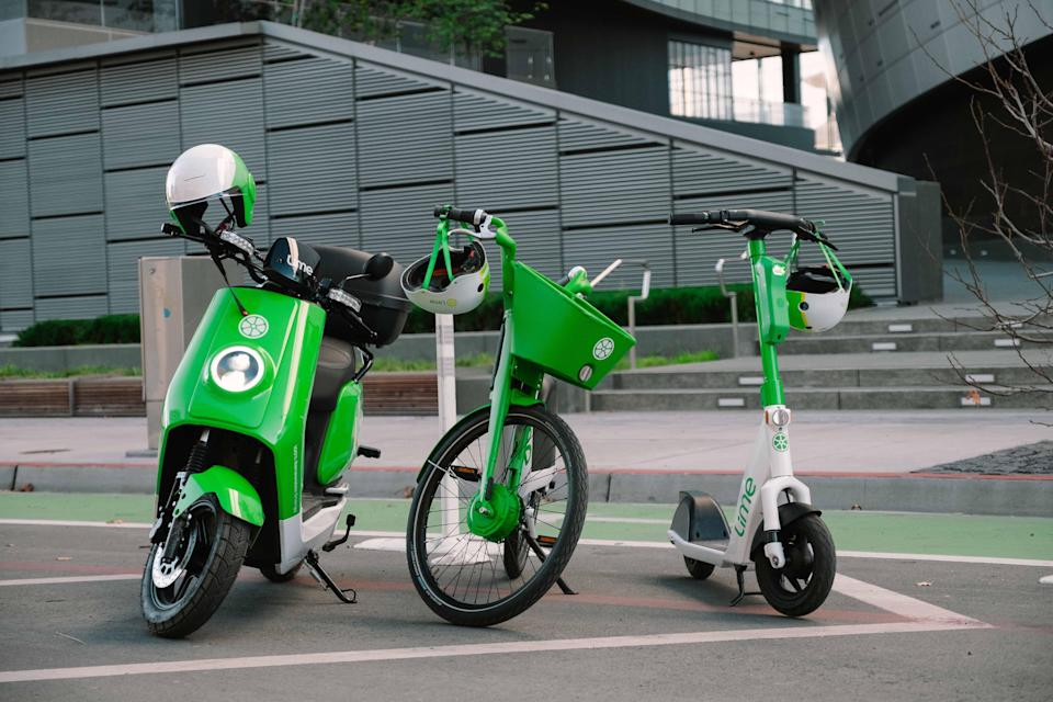LIME-moped-bike-scooter