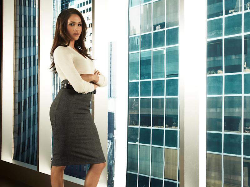 "Before she became one of the most famous women in the world, Meghan starred in the TV show ""Suits,"" which filmed in Toronto. She played paralegal-turned-lawyer Rachel Zane on ""Suits"" for <a href=""https://www.huffingtonpost.ca/entry/suits-finale-meghan-markle_ca_5cd5492be4b07bc729769e30"" target=""_blank"" rel=""noopener noreferrer"">seven seasons</a>."