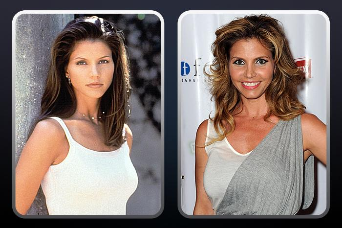 "<a href=""/charisma-carpenter/contributor/244737"">Charisma Carpenter</a>  (""Cordelia Chase"") — THEN: Cordelia Chase was Sunnydale's resident mean girl who eventually joined the Scooby gang. She later moved to Los Angeles for the ""<a href=""/angel/show/13"">Angel</a>"" spin-off. // NOW: She recurred on ""<a href=""/veronica-mars/show/36288"">Veronica Mars</a>"" as well as ABC Family's ""<a href=""/greek/show/40626"">Greek</a>."" She reunites with Buffy alum James Marsters this fall on The CW's ""<a href=""/supernatural/show/37502"">Supernatural</a>."""
