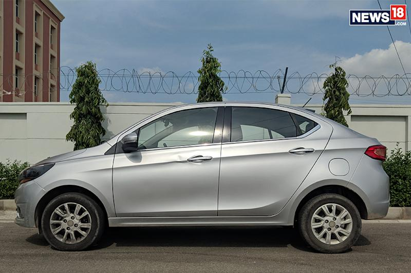 Tata-Tigor-Diesel-Long-Term-Review-4