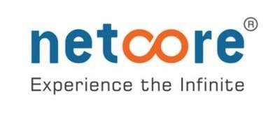 Netcore Solutions Pvt Ltd Logo