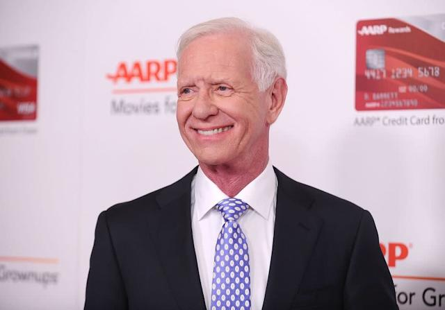 Capt Sully Defends Joe Biden After Trump S Daughter In Law Made Fun Of How He Talked