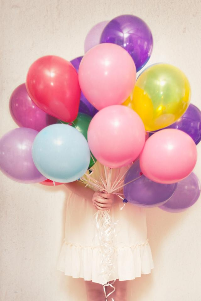 <p>It's unlikely you'll ever meet someone who has globophobia at a birthday party. <span>Sometimes this fear is strictly about the balloons <strong></strong>themselves, but other times it's the fear of the balloons being popped. </span><span></span></p>