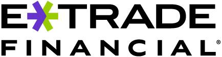 E*TRADE Financial Corporation Reports Monthly Activity for July 2020