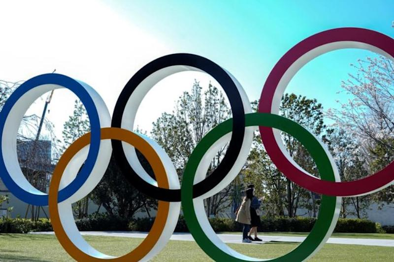 51.7 Percent of Tokyo Residents are Against Organisation of Olympics in 2021: Poll