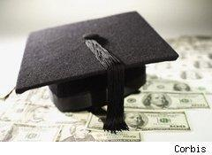 Community College: The Smartest Bet in Higher Education