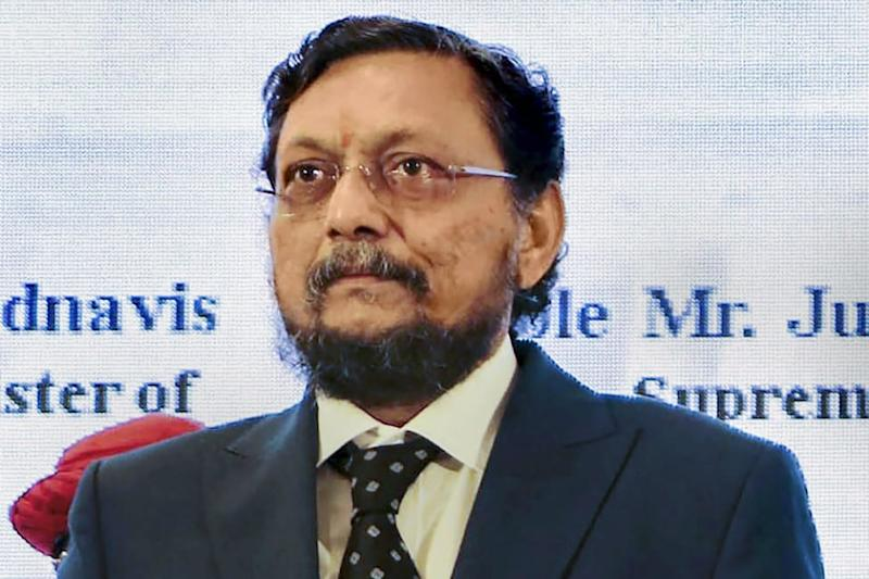 'Will Interfere Whenever…' CJI Bobde Says Executive is Best Equipped to Handle Coronavirus Crisis