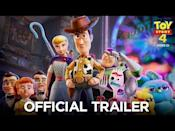 "<p><a class=""link rapid-noclick-resp"" href=""https://go.redirectingat.com?id=74968X1596630&url=https%3A%2F%2Fwww.disneyplus.com%2Fmovies%2Ftoy-story-4%2F2CtjW4tKzIHp&sref=https%3A%2F%2Fwww.countryliving.com%2Flife%2Fentertainment%2Fg4684%2Ffamily-thanksgiving-movies%2F"" rel=""nofollow noopener"" target=""_blank"" data-ylk=""slk:STREAM NOW"">STREAM NOW</a></p><p>Woody and the gang are back! And there's a new friend, Forky, along for the ride. Adults and kids alike will delight in the entire Toy Story collection of movies (four in all) <a href=""https://go.redirectingat.com?id=74968X1596630&url=https%3A%2F%2Fwww.disneyplus.com%2Fmovies%2Ftoy-story%2F1Ye1nzUgtF7d&sref=https%3A%2F%2Fwww.countryliving.com%2Flife%2Fentertainment%2Fg4684%2Ffamily-thanksgiving-movies%2F"" rel=""nofollow noopener"" target=""_blank"" data-ylk=""slk:available on Disney Plus"" class=""link rapid-noclick-resp"">available on Disney Plus</a>.</p><p><a href=""https://www.youtube.com/watch?v=wmiIUN-7qhE"" rel=""nofollow noopener"" target=""_blank"" data-ylk=""slk:See the original post on Youtube"" class=""link rapid-noclick-resp"">See the original post on Youtube</a></p>"