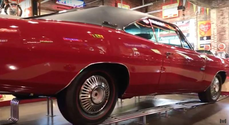 """<img src=""""1968-dodge-charger-body.jpg"""" alt=""""The body of a 1968 Dodge Charger"""">"""