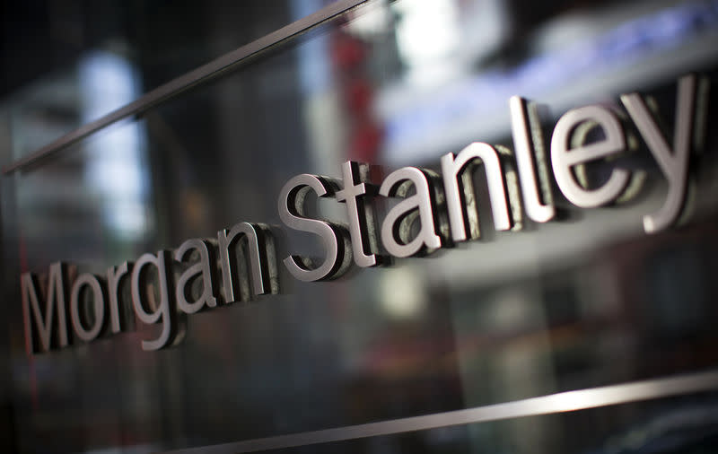 Morgan Stanley to pay $150 mln to settle California crisis