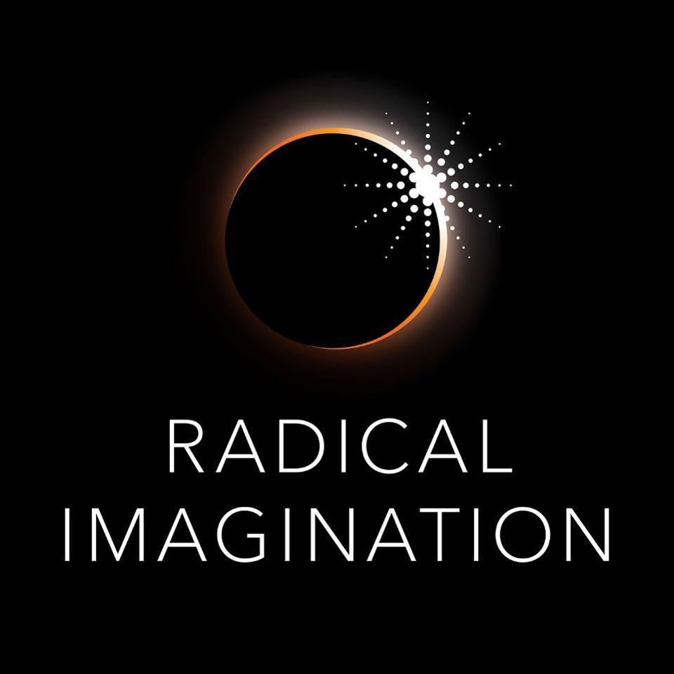 """<p>I wouldn't be an activist if I didn't offer you solutions to reflect on. So much of the problems we face in American society stem from a fear of starting over. But dismantling systems of oppression altogether, and replacing them with radical imagination, is precisely what we need to disrupt the centuries-old cycle.</p><p><a class=""""link rapid-noclick-resp"""" href=""""https://radicalimagination.us/"""" rel=""""nofollow noopener"""" target=""""_blank"""" data-ylk=""""slk:Listen Now"""">Listen Now</a></p>"""