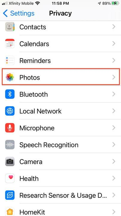 the best ios 14 tips and tricks priv2