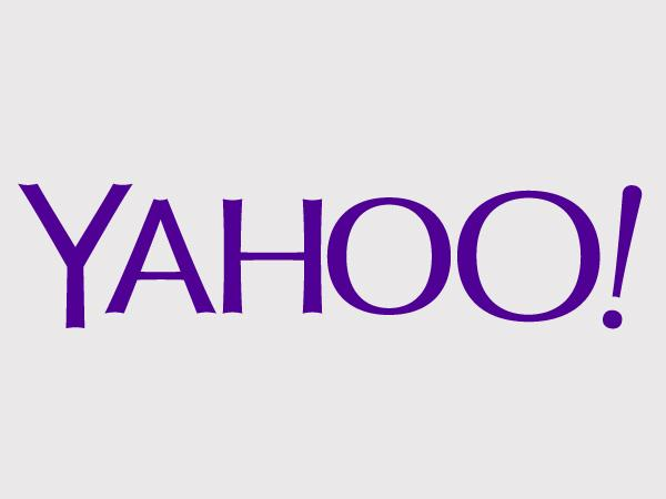 Yahoo Mail and Heartbleed: How to Secure Your Account