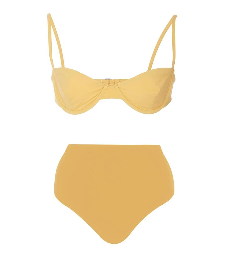 1b9a1c5ced These Will Be the Most Popular Swimsuit Trends of 2019