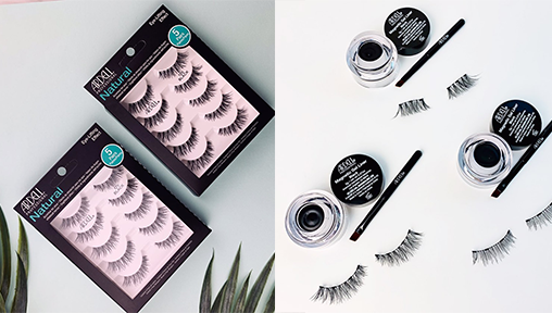 Where to Find the Perfect False Eyelashes For You