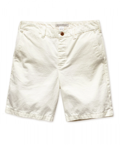 Outerknow Fort Chino Shorts