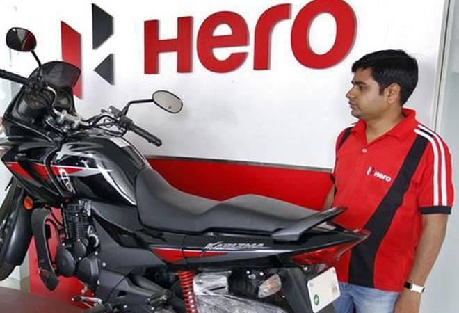 SC ban on BS-III vehicles: Hero, Honda offer discounts of up to Rs 12,500