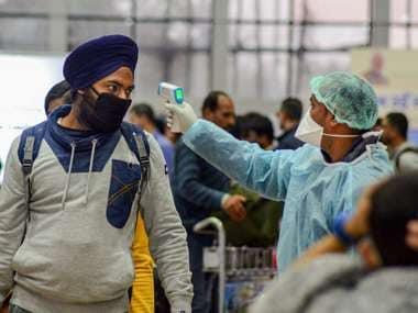 MHA issues new SOPs for Indians stuck abroad, says immigrants will have to pay for special flights to return