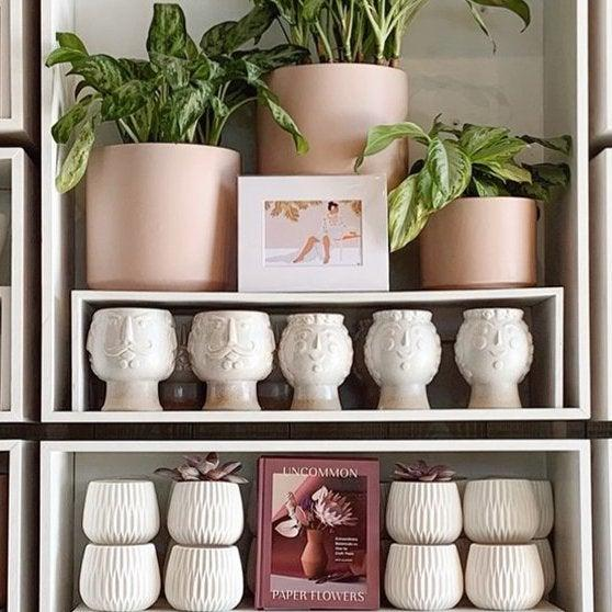 "<strong><h3>Pigment</h3></strong><br>This plants-and-more shop looks like it fell out of a cool-California girl's dream — and we're here for it. Based in San Diego, each of the available goods (from <a href=""https://www.shoppigment.com/collections/macrame"" rel=""nofollow noopener"" target=""_blank"" data-ylk=""slk:macrame hangers"" class=""link rapid-noclick-resp"">macrame hangers</a> to <a href=""https://www.shoppigment.com/collections/plant-lab"" rel=""nofollow noopener"" target=""_blank"" data-ylk=""slk:succulents"" class=""link rapid-noclick-resp"">succulents</a>, <a href=""https://www.shoppigment.com/collections/pen-paper"" rel=""nofollow noopener"" target=""_blank"" data-ylk=""slk:stationery"" class=""link rapid-noclick-resp"">stationery</a>, and even <a href=""https://www.shoppigment.com/collections/sweet"" rel=""nofollow noopener"" target=""_blank"" data-ylk=""slk:sweet treats"" class=""link rapid-noclick-resp"">sweet treats</a>) is organic, homegrown, and local. *Chef's kiss*<br><br><em>Visit <a href=""https://www.shoppigment.com/"" rel=""nofollow noopener"" target=""_blank"" data-ylk=""slk:Pigment"" class=""link rapid-noclick-resp"">Pigment</a>.</em>"