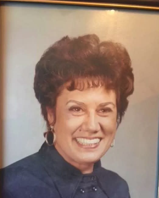 Genevieve Via Cava left her estate, worth $1 million, to the Dumont Public Schools, where she taught for 45 years. (Photo: northjersey.com/Richard Jablonski)