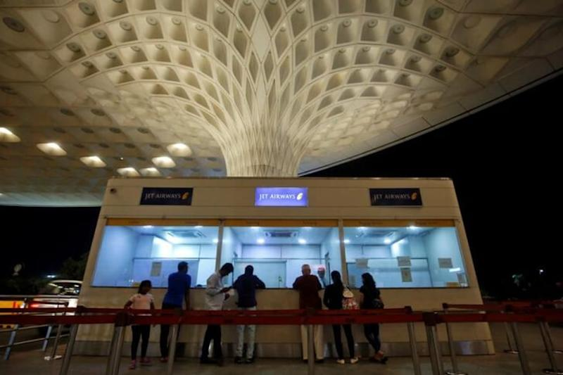 Mumbai Airport to Handle 100 Departure and Arrivals from Tuesday