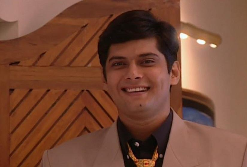 Amar Upadhya's popularity overtook that of many big screen actors in early 2000s. For the first time a TV serial had made it on the billboards of the city, and Amar Upadhyay was the leading man of that. <em>Kyunki Saas Bhi Kabhi Bahu Thi</em> was the renaissance of Indian television. The character played by him, the iconic <em>Mihir Virani </em>had brought the country to the streets in protest when the script-writers chose to kill him. But the actor couldn't keep up with the sudden success bestowed upon him.