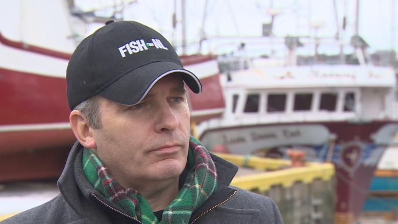 No mutiny: FFAW bans all FISH-NL supporters from running in its elections
