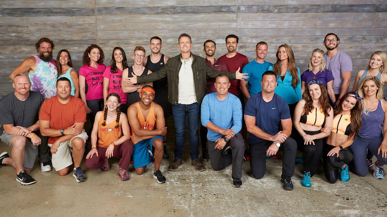 "<p><a href=""https://www.goodhousekeeping.com/life/entertainment/a27180058/amazing-race-2019-season-31-cast-big-brother-survivor/"" target=""_blank""><em>Amazing Race</em> season 31</a> has seen some really incredible duos go home. The cast this year consists of former all-star alum from <em><a href=""https://www.amazon.com/Youre-in-Our-Race-Now/dp/B07QQ34RXZ/ref=sr_1_1?keywords=amazing+race&qid=1556209899&s=instant-video&sr=1-1"" target=""_blank"">Amazing Race</a></em>,<a href=""https://www.amazon.com/The-Marooning-Premiere/dp/B00ZJU3B8O/ref=sr_1_1?keywords=survivor&qid=1556209604&s=instant-video&sr=1-1"" target=""_blank""> </a><em><a href=""https://www.amazon.com/The-Marooning-Premiere/dp/B00ZJU3B8O/ref=sr_1_1?keywords=survivor&qid=1556209604&s=instant-video&sr=1-1"" target=""_blank"">Survivor</a></em>, and <em><a href=""https://www.amazon.com/Episode-1/dp/B07844XCB3/ref=sr_1_2?keywords=big+brother&qid=1556209886&s=instant-video&sr=1-2"" target=""_blank"">Big Brother</a> - </em>so, safe to say, the race has never been more cutthroat. </p><p><strong>So far, here's who host Phil Keoghan has had to eliminate:</strong></p>"