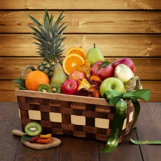"""<p>thefruitcompany.com</p><p><strong>$79.00</strong></p><p><a href=""""https://go.redirectingat.com?id=74968X1596630&url=https%3A%2F%2Fwww.thefruitcompany.com%2Fgourmet-gifts%2Ffruit-baskets%2Fsimply-fruit-basket&sref=https%3A%2F%2Fwww.townandcountrymag.com%2Fleisure%2Fdining%2Fg35617335%2Fbest-fruit-basket-delivery-services%2F"""" rel=""""nofollow noopener"""" target=""""_blank"""" data-ylk=""""slk:Shop Now"""" class=""""link rapid-noclick-resp"""">Shop Now</a></p>"""