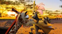 """<p><strong>Netflix's Description:</strong> """"A botched rescue strands Alex the lion and his companions in Africa. Sadly, Alex discovers he has little in common with the locals.""""</p> <p><a href=""""https://www.netflix.com/title/70099116"""" class=""""link rapid-noclick-resp"""" rel=""""nofollow noopener"""" target=""""_blank"""" data-ylk=""""slk:Stream Madagascar: Escape 2 Africa on Netflix!"""">Stream <strong>Madagascar: Escape 2 Africa</strong> on Netflix!</a></p>"""