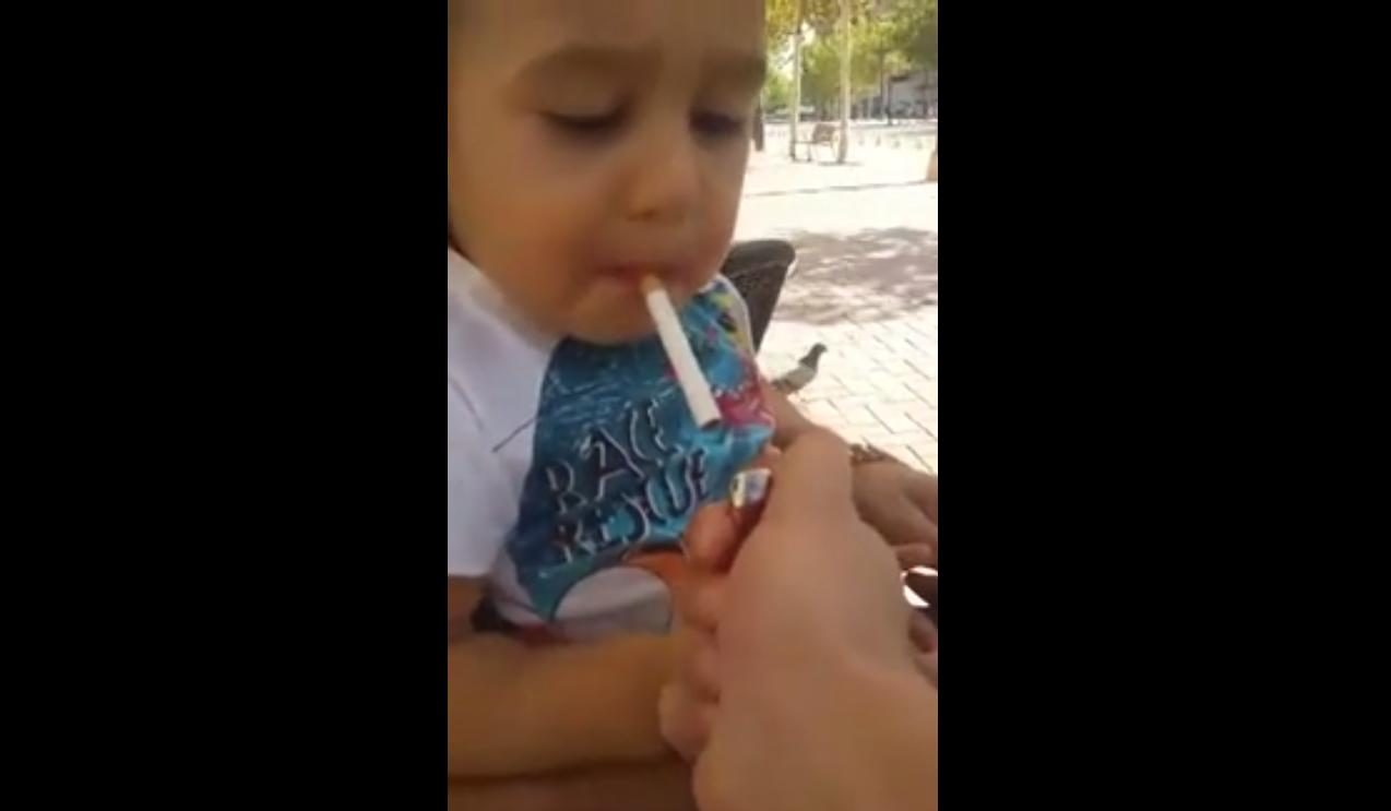 Funny 3 Year Old Videos #3