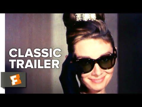"<p>Based on Truman Capote's novel, Breakfast at Tiffany's is a cult classic that spans generations with its tale of love in New York. </p><p>Audrey Hepburn plays Holly Golightly, an eccentric socialite, in the film that adaptation that turned eating a pastry while window-shopping into a fanciful rite of passage. </p><p><a href=""https://www.amazon.co.uk/Amazon-Video"" rel=""nofollow noopener"" target=""_blank"" data-ylk=""slk:Available on Amazon Prime"" class=""link rapid-noclick-resp"">Available on Amazon Prime</a></p><p><a href=""https://www.youtube.com/watch?v=OPQkbvo99Ug"" rel=""nofollow noopener"" target=""_blank"" data-ylk=""slk:See the original post on Youtube"" class=""link rapid-noclick-resp"">See the original post on Youtube</a></p>"