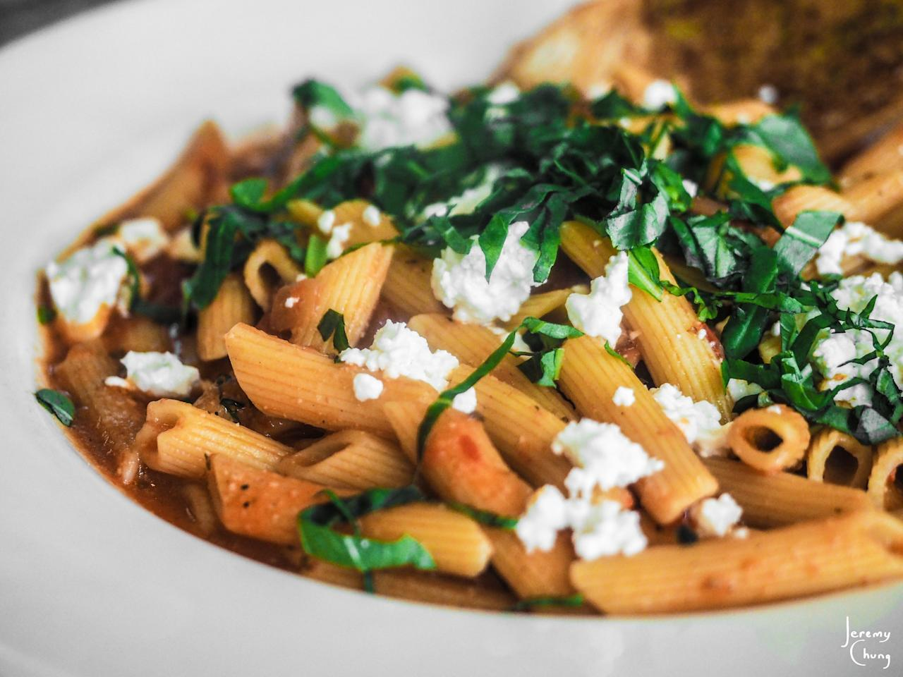 <p>The world of nutrition may seem ever more tribal and dogmatic, but healthy eating can still have its surprises. Like, did you know? Many of the most beneficial superfoods are not unpronounceable fruits or ancient grains. </p><p>Yep. According to the experts, sausages, cheese and pickled eggs count as superfoods in their own right. Hidden in plain sight. Keep scrolling for WH's list of the overlooked heroes that deserve a regular spot on your plate – and the cupboard staples you should oust for good.</p>