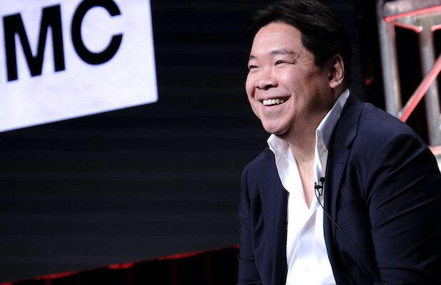 'The Terror: Infamy' Co-Creator Alexander Woo Signs Overall Deal With Netflix