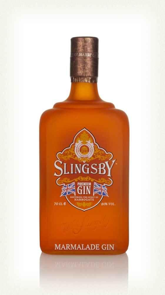 """<p>This gin has the perfect balance of flavours, whilst not being too overwhelming to drink. And if you really want to go all out marmalade mad, then add ice, Marmalade Gin and a generous spoonful of real marmalade to a shaker and get going!</p><p><strong>£39.95, Master of Malt </strong><br></p><p><a class=""""link rapid-noclick-resp"""" href=""""https://go.redirectingat.com?id=127X1599956&url=https%3A%2F%2Fwww.masterofmalt.com%2Fgin%2Fslingsby%2Fslingsby-marmalade-gin%2F%3FcurrencyCode%3DGBP%26gclid%3DCjwKCAiAhc7yBRAdEiwAplGxX0jhdItnj0e3Iy54Me73oRlMTTrw2H-BqGl06RaTNI_GygRmKFjk7BoCKzEQAvD_BwE&sref=https%3A%2F%2Fwww.delish.com%2Fuk%2Fcocktails-drinks%2Fg29069585%2Fflavoured-gin%2F"""" rel=""""nofollow noopener"""" target=""""_blank"""" data-ylk=""""slk:BUY NOW"""">BUY NOW</a></p>"""