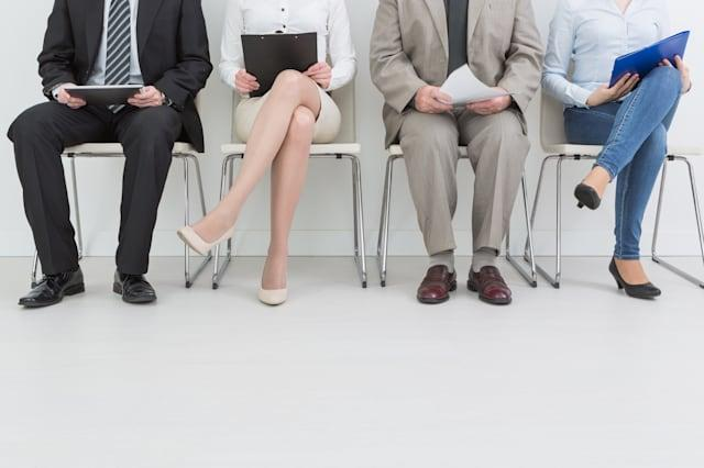 Would you know how to answer these bizarre interview questions?