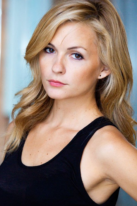'The Carrie Diaries' Gets Its Young Samantha Jones in Season 2