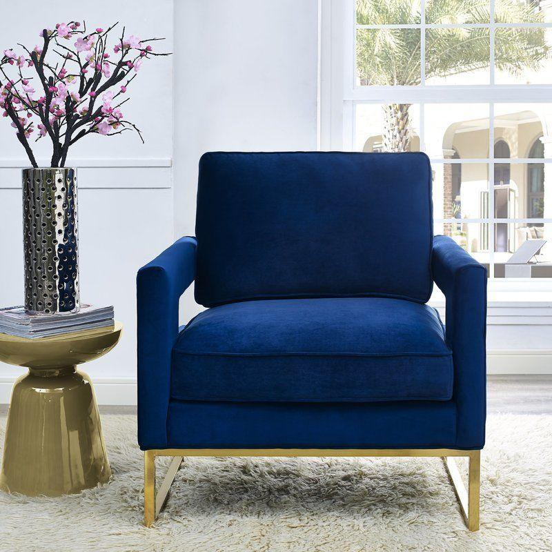 "<a href=""https://www.wayfair.com/Willa-Arlo-Interiors-Aloisio-Armchair-WLAO1959.html"" target=""_blank"">Shop it here</a>."