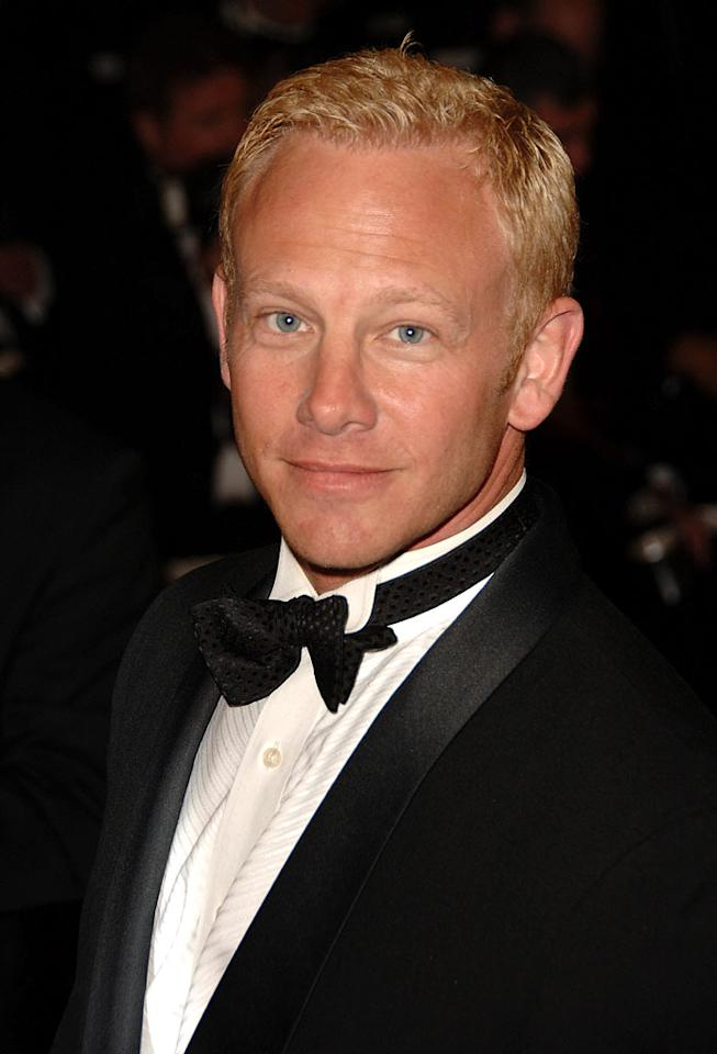 """<a href=""""/ian-ziering/contributor/1113683"""">Ian Ziering</a> - One of the stars of the hit TV series """"Beverly Hills 90210,"""" actor Ian Ziering also played a supporting role in the movie """"Domino,"""" and wrote, produced, directed and starred in the short film """"Man vs. Monday."""" He teams with two-time defending champion Cheryl Burke, who returns for her third season."""