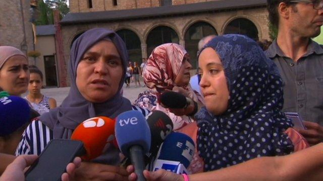 mother-of-barcelona-terror-suspect-urges-him-to-surrender