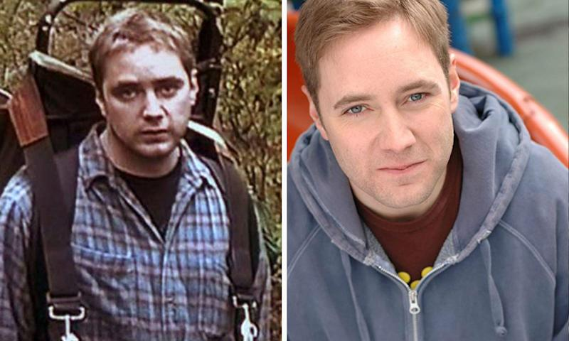 The Blair Witch Project: 20 years on, where are they now