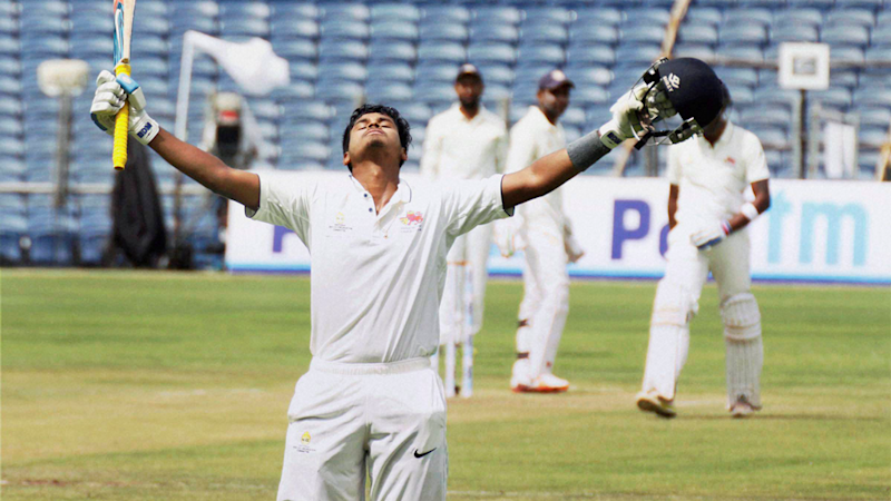 Shreyas Iyer Called to Dharamsala As Cover for Virat Kohli