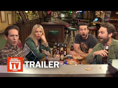 """<p>If you're looking for a fun, dark, sometimes shocking, but always entertaining comedy with tons of seasons to binge, look no further. Starting in 2005, this show took off and developed a bit of a diehard cult following. It documents the more or less degenerate lives of """"The Gang,"""" who own Paddy's Pub, through all of their schemes and misery.</p><p><a class=""""link rapid-noclick-resp"""" href=""""https://go.redirectingat.com?id=74968X1596630&url=https%3A%2F%2Fwww.hulu.com%2Fseries%2Fits-always-sunny-in-philadelphia-2171423f-3326-4dfa-b193-b40494e60109&sref=https%3A%2F%2Fwww.esquire.com%2Fentertainment%2Fmusic%2Fg30389440%2Fbest-shows-on-hulu%2F"""" rel=""""nofollow noopener"""" target=""""_blank"""" data-ylk=""""slk:Watch Now"""">Watch Now</a></p><p><a href=""""https://www.youtube.com/watch?v=AJsyy3iityY """" rel=""""nofollow noopener"""" target=""""_blank"""" data-ylk=""""slk:See the original post on Youtube"""" class=""""link rapid-noclick-resp"""">See the original post on Youtube</a></p>"""