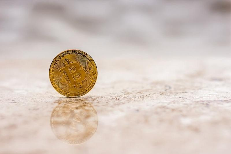 Don't believe the hype. UBS analyst issues Bitcoin warning