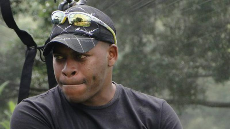 FKF CEO fronted to replace Musonye at Cecafa