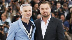 'Great Gatsby' Director Baz Luhrmann to Be Honored at Ischia Global Fest