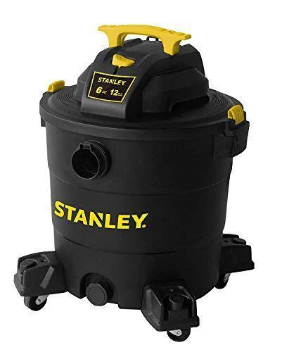"<p><strong>STANLEY</strong></p><p>amazon.com</p><p><strong>$94.82</strong></p><p><a href=""https://www.amazon.com/dp/B00IS94BW8?tag=syn-yahoo-20&ascsubtag=%5Bartid%7C10048.g.34865745%5Bsrc%7Cyahoo-us"" rel=""nofollow noopener"" target=""_blank"" data-ylk=""slk:Shop Now"" class=""link rapid-noclick-resp"">Shop Now</a></p><p>Spills are inevitable, and the ones in the garage can be a little trickier to clean than the average one inside the house. A good wet/dry vacuum can be the difference between a quick clean-up and a long hour spent mopping up the floor.</p>"